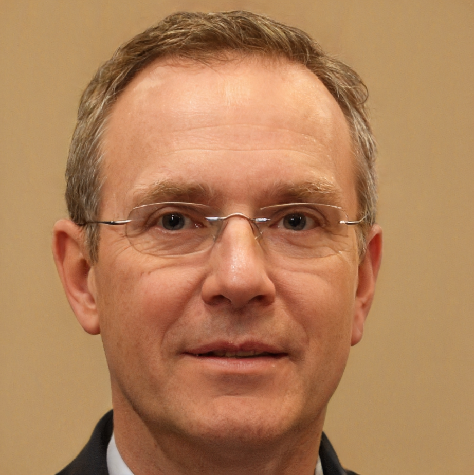 Volker Wiegmann